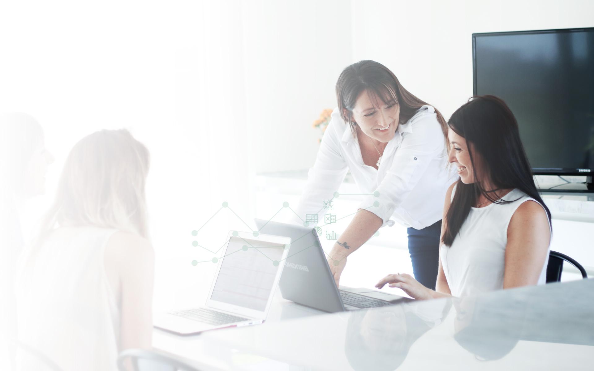 Diseño y desarrollo soluciones en Excel para que ganes tiempo libre